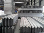 Metal Roll Forming
