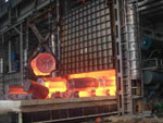 Metal Heat Treating Service (Heat Treatment)